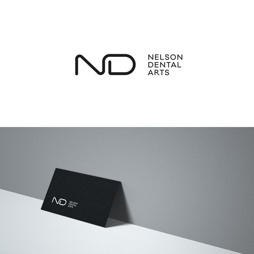 Nelson Dental Arts