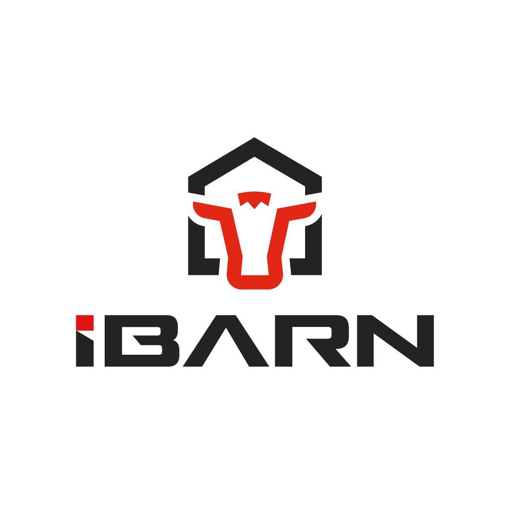 Logo refresh for B2B professional distributor