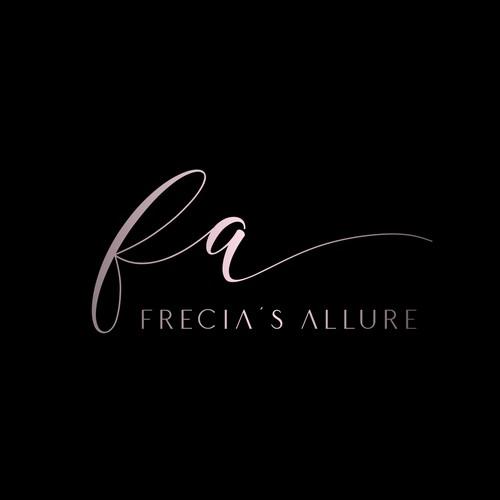 Frecia's Allure