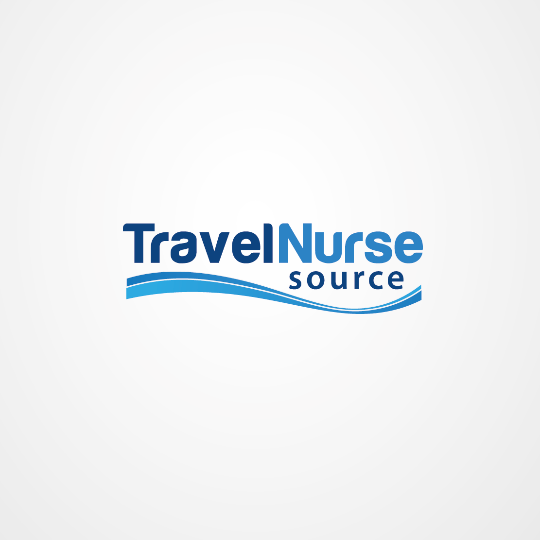 New logo wanted for Travel Nurse Source