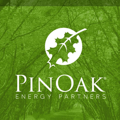 pinoak