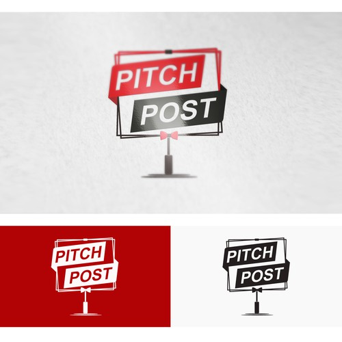 PitchPost