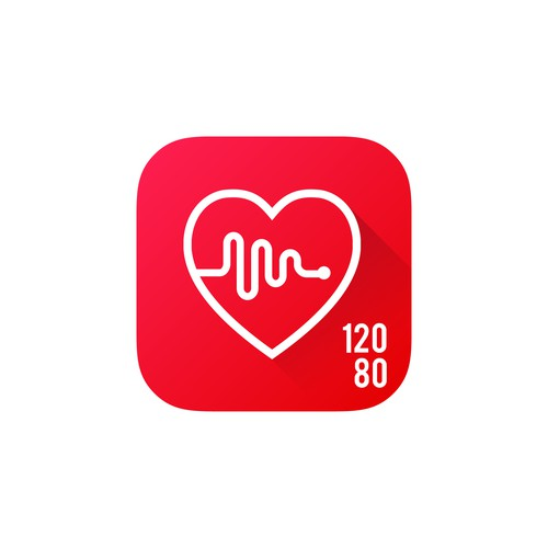 Icon for Blood Pressure Assistant