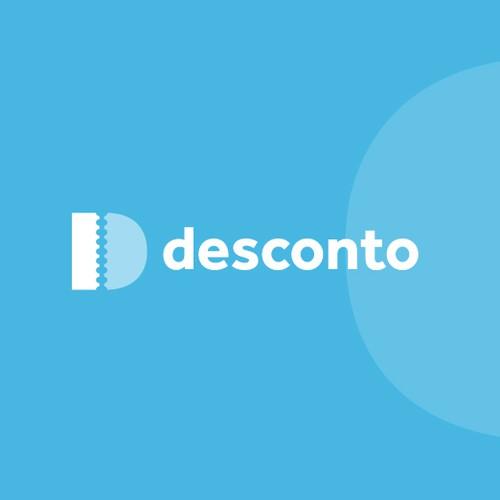 Desconto.com.br