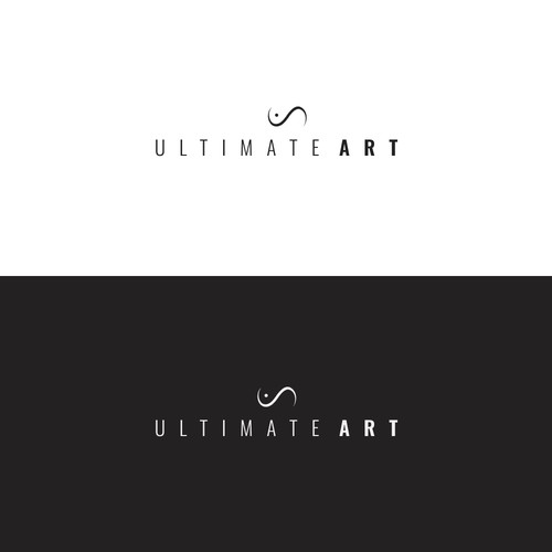 Creative logo for an Urban street apparel brand