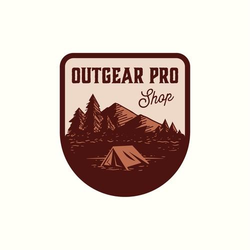 Outgear Pro Shop