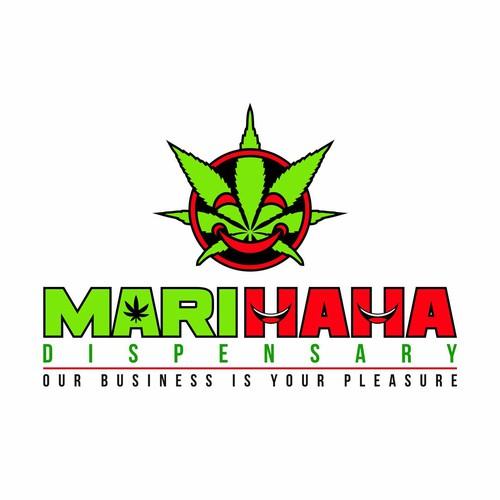 MariHaHa Dispensary