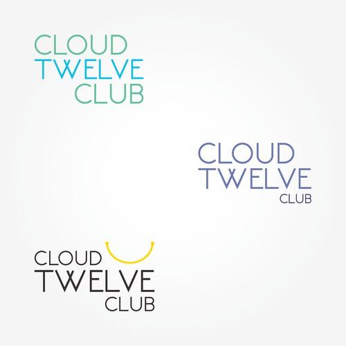 Cloud Twelve Club #04