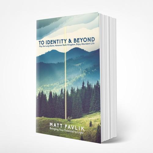 To Identity & Beyond
