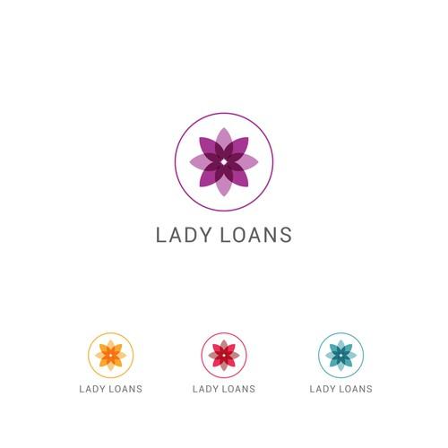Lady Loans