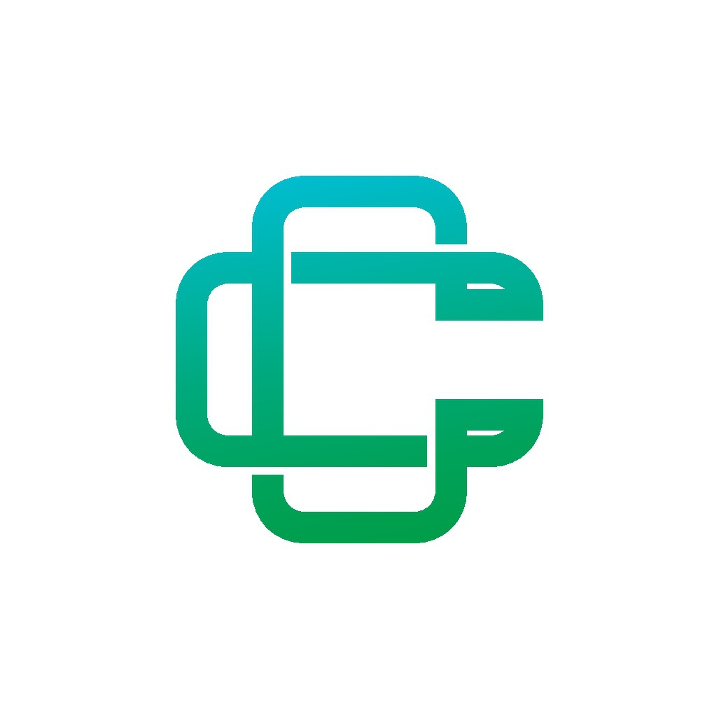 Medical Cannabis needs a classy logo