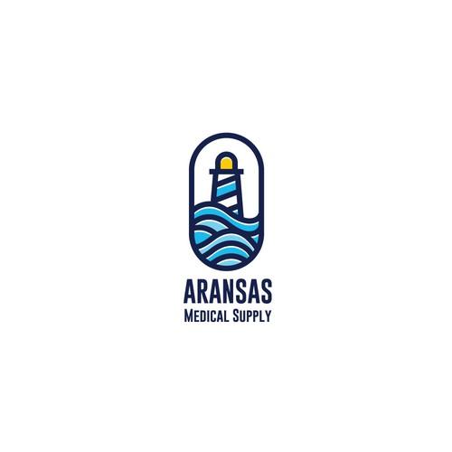 Aransas Medical Supply
