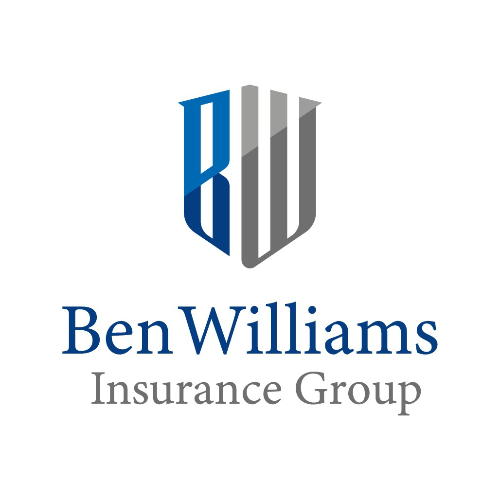 Insurance Group Logo needed