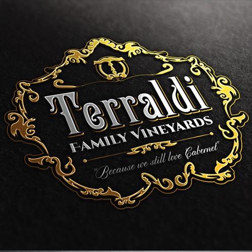 Terraldi Family Vineyards