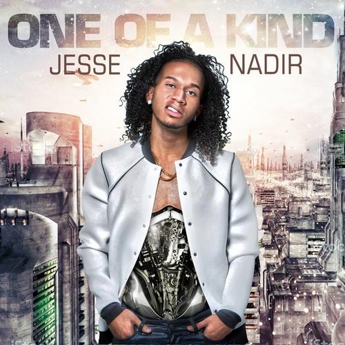 Jesse Nadir