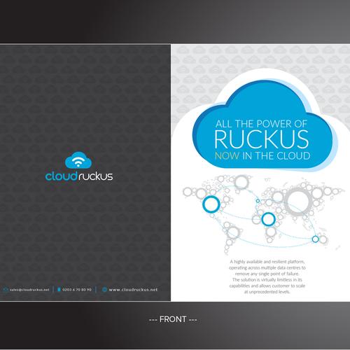 cloudruckus