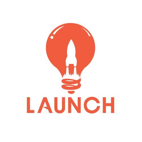 LAUNCH Entrepreneurship Program