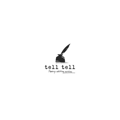 Tel Tel