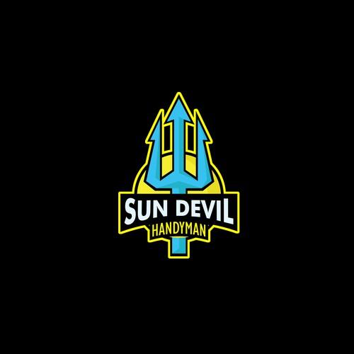 Sun Devil Handyman
