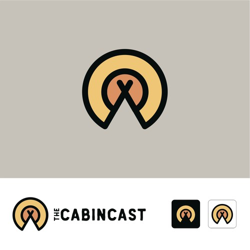 Wigwam podcast logo