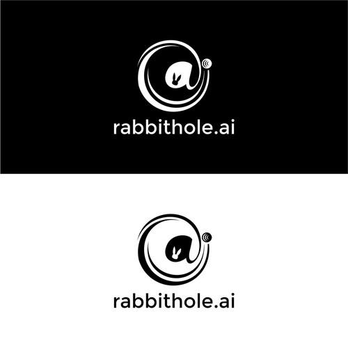 rabbithole.ai
