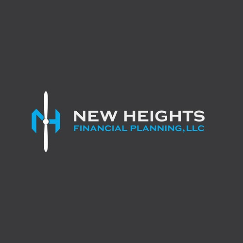 New Heights Financial Planning, LLC