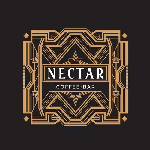 Nectar Coffee and Bar