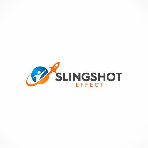 Sling Shot Concept