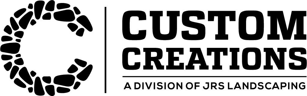 Custom Stone Craftsman Needs Logo
