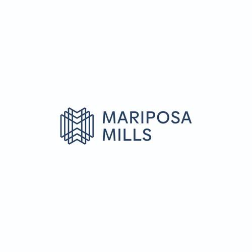 Mariposa Mills