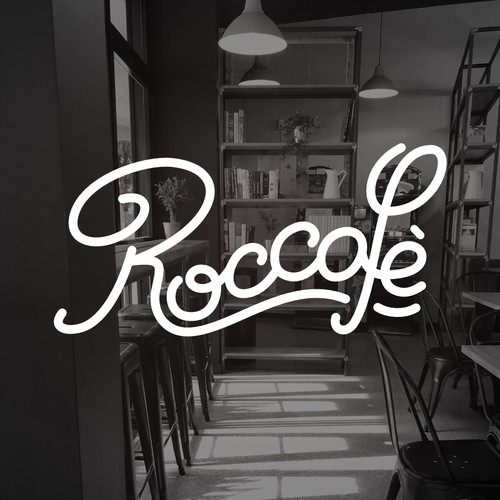 Roccafè