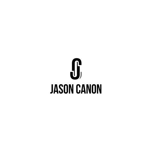 initials JC