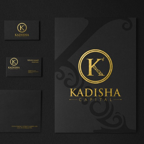 Kadisha