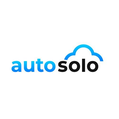 Auto Solo
