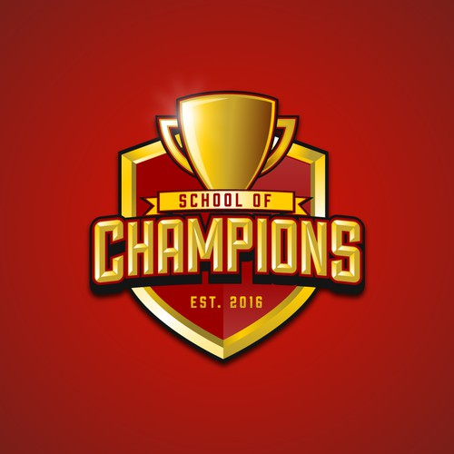 School of Champions