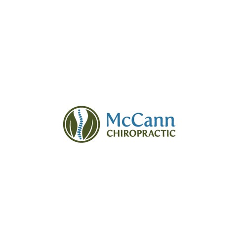 McCann Chiropractic