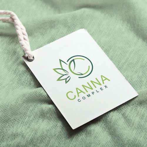 Canna Complex