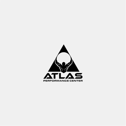 Atlas Performance Center