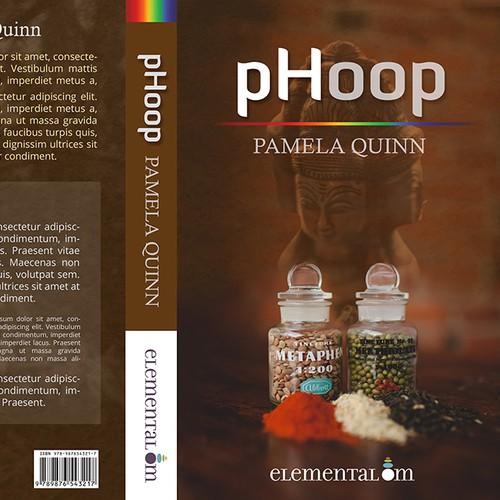 pHoop