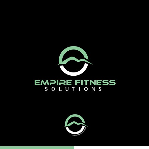 Empire fitness solutions