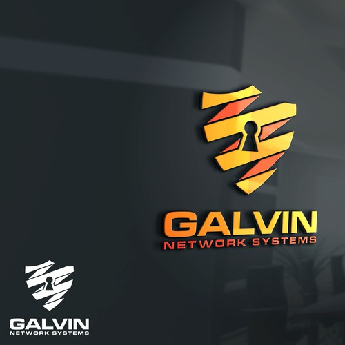 Galvin Network Systems