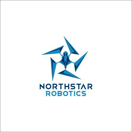 Northstar Robotics