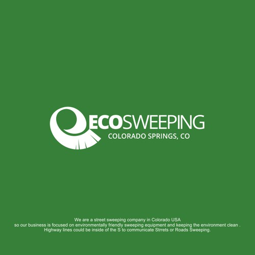 EcoSweeping