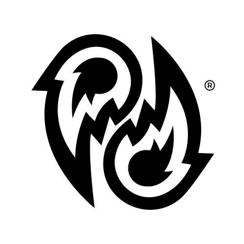 pyre design