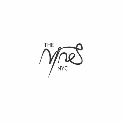 The Nines NYC