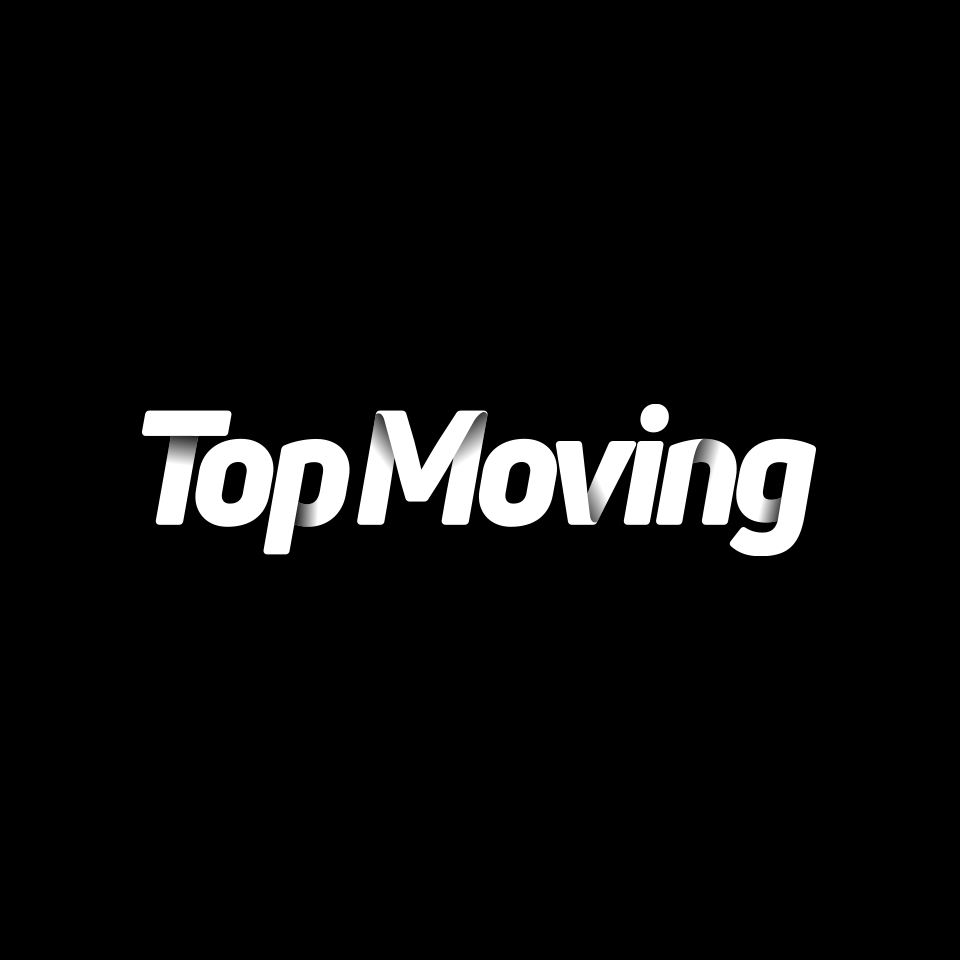 Top Moving
