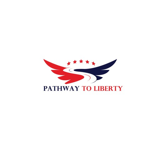 Pathway to Liberty