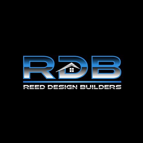Reed Design Builders