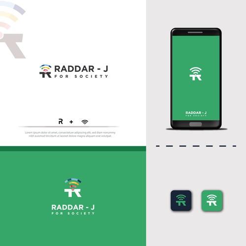 Logo Raddar