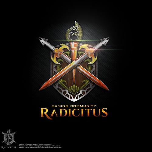 Radicitus